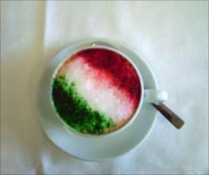 cappuccino_tri