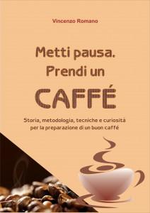 copertinacaffe