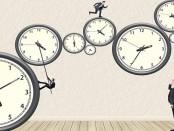 16-suggerimenti-utili-sulla-gestione-del-tempo-time-management-fabrizio-diluca-leader-della-vendita-620x330