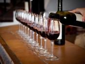 20140219_degustazione_vino_web